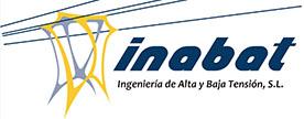 Ingeniería de Alta y Baja Tensión | INABAT
